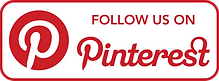 Follow-on-Pinterest_edited.png