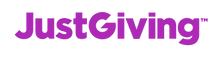 JustGiving-Logo%20(1)_edited.png