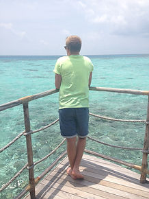 faze thermochromic colour changing t shirt green balcony boy maldives