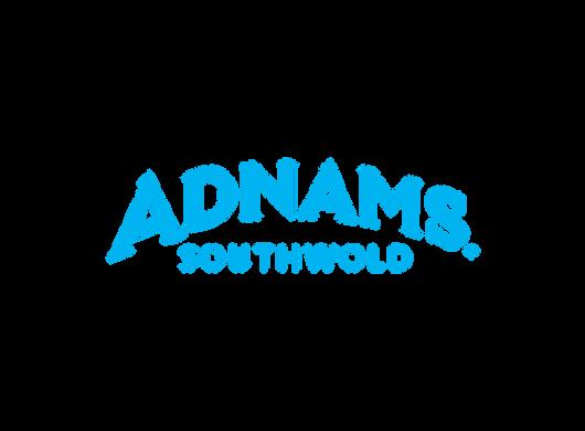 Adnams B&B&B, 2019: Who is Adnams?