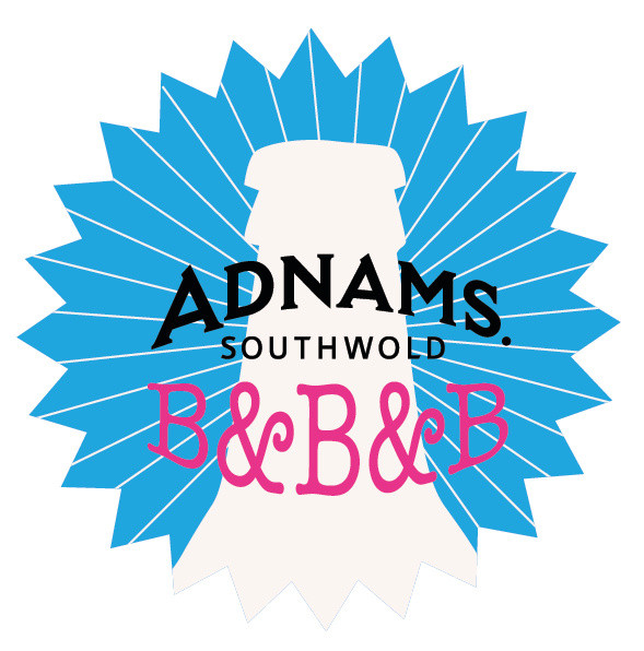 Adnams B&B&B, 2019: The Solution