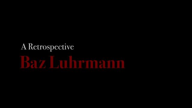 Director Retrospective, 2018