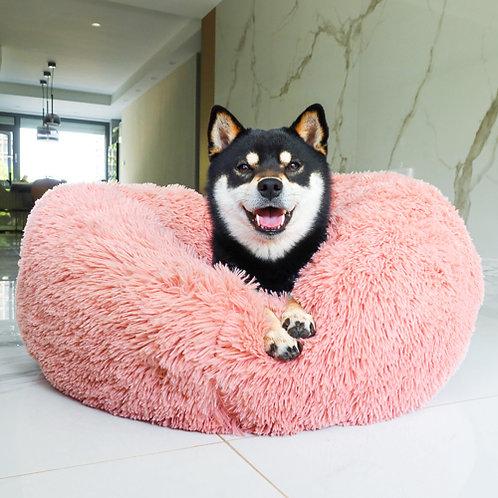 Medium dog Calming Bed