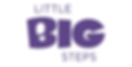 Little Big Steps Logo.png