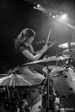 CherryTDrums_Rivercash_Rockhighwaycontest_femaledrummer_girldrummer_drummersurrey_edited