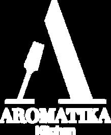 Aromatica_kitchen_logo_transparent_white