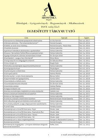 Aromatika_index-2014-19.jpg