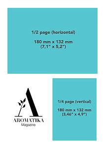 Aromatika-advertising-guidelines-1.jpg
