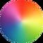 colour-wheel.png