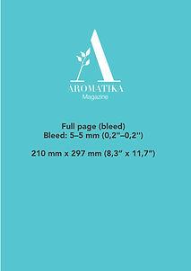 Aromatika-advertising-guidelines-2.jpg