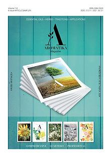Aromatika-sampler-cover.jpg
