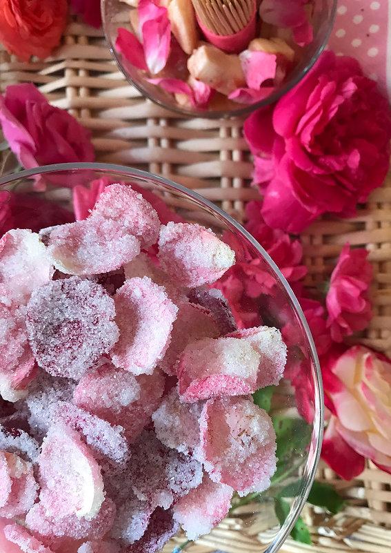 candied-rose-petals.jpg