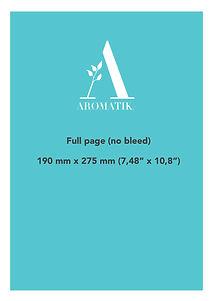 Aromatika-advertising-guidelines-3.jpg