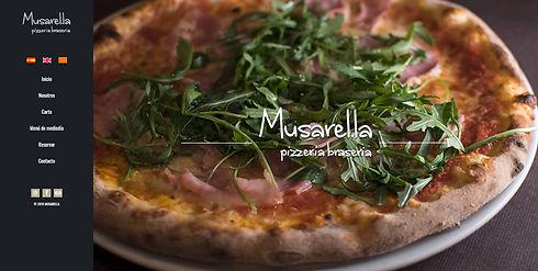 mussarella web.jpg