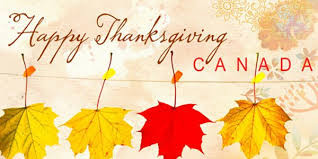 Happy Thanksgiving from HRP4B Inc