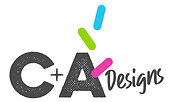 CA_Isolated logo2.png