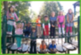hp-teacherstudent.jpg
