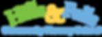 hillsandfalls-logo.png