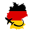 made_in_Germany-01-01.png