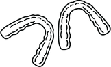 Clear X Brochure-logo-17.png