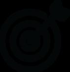 Clear X Brochure-logo-14.png