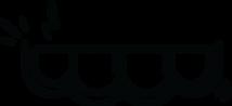 Clear X Brochure-logo-16.png