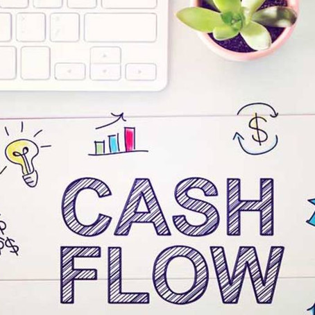 Not making enough sales? Do you ever wonder how you can increase your cash flow to your business?