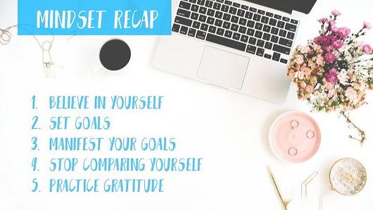 5-mindset-secrets-of-the-ultra-successfu