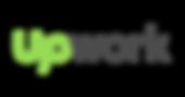 upwork-logo-1200 (1).png