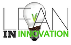 LEAN IN LOGO FINAL.png