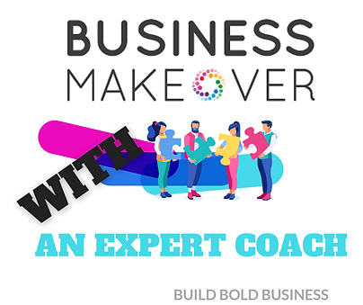 Business Makeover W Coach.png