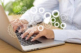 hr-payroll-software-1-1024x671.jpg