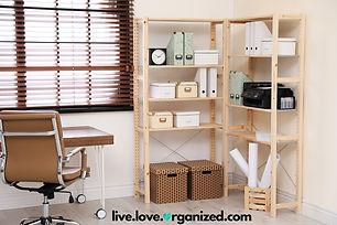 Organized home ofiice.jpg