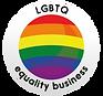 LGBT-Friendly-Service-LOGO-01-e153711653