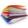 Office Paper Orgainzed.jpg