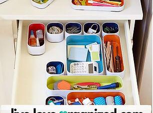 PPG junk drawer.jpg