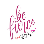 Live fiercely Bold (4).png