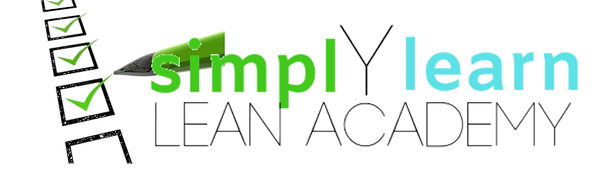 simly learn academy logo trans.png