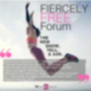 FFF AD.jpg