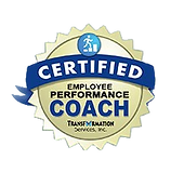 business coach certification.png