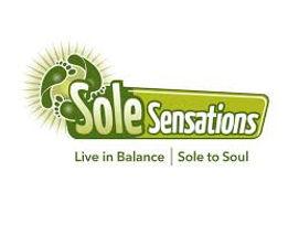 SS logo.jpeg