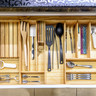organized kitchen silverware drawer.jpg