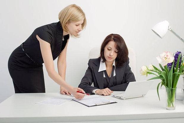 benefits-of-executive-coaching.jpg