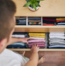 conmari folding (man).jpg