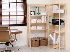 Organized Home Office.jpg