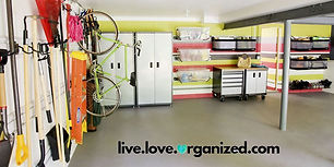 Live.love.organized garage-organization.jpg