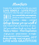 5-steps-to-creating-personal-Manifesto+.