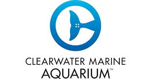 CWMA logo.png