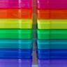 rainbow sprectrum containers.jpg