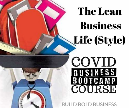 Covid Business Bootcamp Course.png